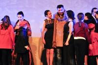 La Boheme 2015_6