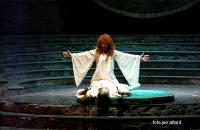 Macbeth_10