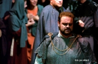 Macbeth_16