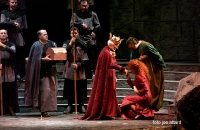 Macbeth_5