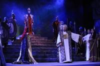 Nabucco_11