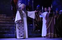 Nabucco_12