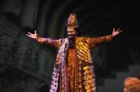Nabucco_15