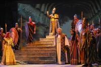 Nabucco_16