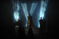 Nabucco_22