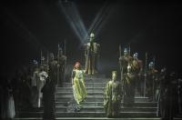 Nabucco_23
