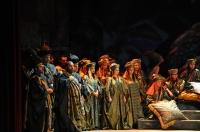 Nabucco_24