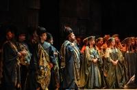 Nabucco_26