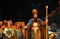 Nabucco_27