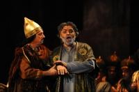 Nabucco_29