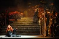 Nabucco_31
