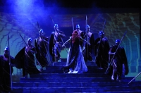Nabucco_9