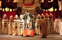 Turandot_11
