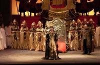 Turandot_12