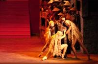 Turandot_14