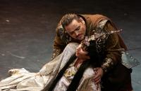 Turandot_20