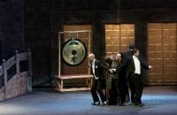 Turandot_4
