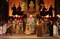 Turandot_8
