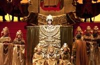 Turandot_9
