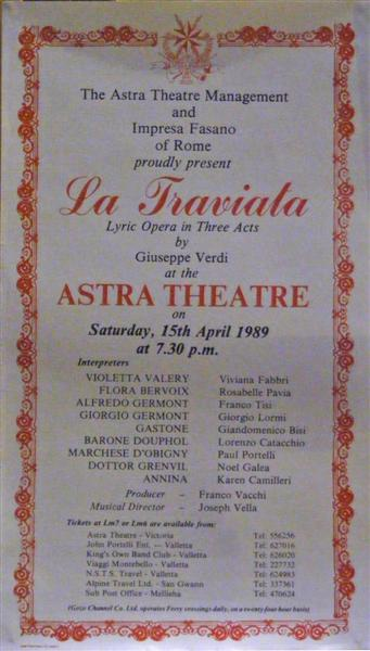 1989_La_Traviata_Medium