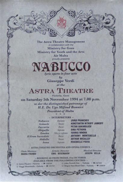 1994_Nabucco_Medium