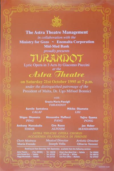 1995_Turandot_Medium
