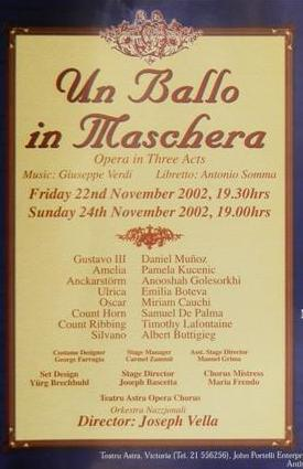 2002_Un_Ballo_in_Mashera_AAA