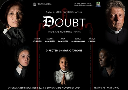 Poster_Doubt_-_small