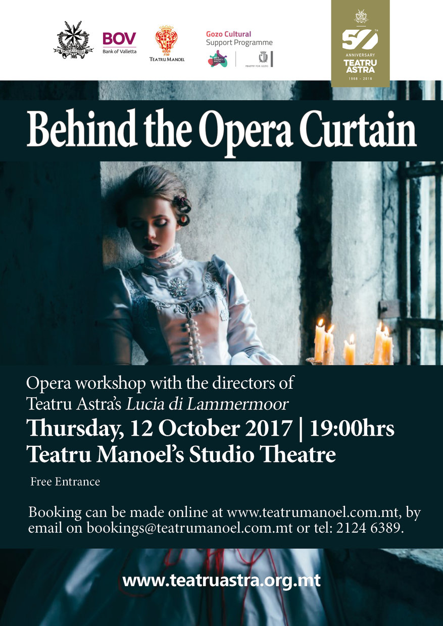 behind the opera curtain lucia di lamermoor
