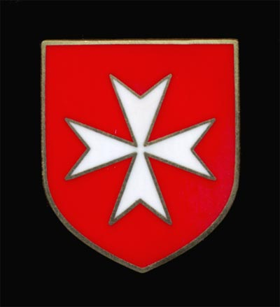 maltese_cross