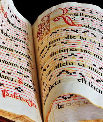 music_in_liturgy