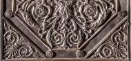 Ecclesiastical art discoveries talk