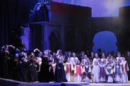 Exceptional Gozo opera