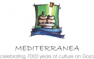 First events for Festival Mediterranea announced