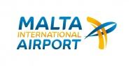 Malta International Airport supports Gozo's only autumn festival