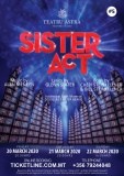 Sister Act at Teatru Astra