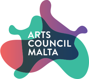 arts council malta