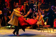 Opera weekend at Teatru Astra